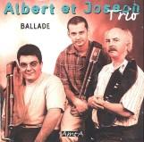 Albert et Joseph Trio